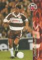 Trading Card 135: Stephan Hanke; Bundesliga Cards '96 ran Sat 1 Fußball; Panini Bilderdienst, Nettetal, Kaldenkirchen