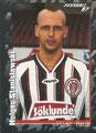 Sticker: 377: Fußball' 97; Panini Bilderdienst, Nettetal, Kaldenkirchen
