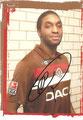 Richard Sukuta-Pasu; Saison: 2009/10 (2. Bundesliga); Trikowerbung: DACIA