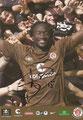 Abdou Sall; Saison: 2007/08 (2. Bundesliga); Trikowerbung: congster