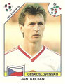 Sticker 83: Italia '90 (World Cup); Panini Bilderdienst, Unterschleißheim