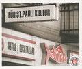 Sticker 4: Bild ohne Namen; Das Viertel; St. Pauli Sammeln! Panini Bilderdienst, Stuttgart