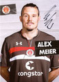 Saison: 2018/19 (2. Bundesliga); Trikowerbung: congstar