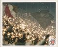 Sticker 185: Bild ohne Namen; Serie ohne Namen; St. Pauli Sammeln! Panini Bilderdienst, Stuttgart