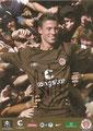 Roman Prokoph; Saison: 2007/08 (2. Bundesliga); Trikowerbung: congster