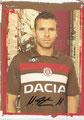 Markus Thorandt; Saison: 2009/10 (2. Bundesliga); Trikowerbung: DACIA