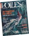 Voiles et Voiliers - avril 2014