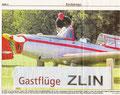 Werra Rundschau 21. August