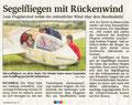Werra Rundschau 27. August 2012