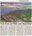 Werra Rundschau 24. August 2012
