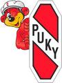 puky-kinderfahrrad-captain sharky-bikemaster-uelzen