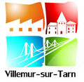 Ville de Villemur-sur-Tarn