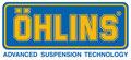 Manutenzione, rispristino, setting sospensioni Ohlins