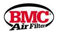 BMC air filters filtri aria racing per moto competizione