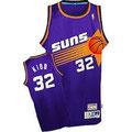 Баскетбольная майка НБА свингмен ФИНИКС САНС №32 Джейсон Кидд цена 2499 руб.