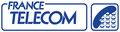 Services de télécommunication