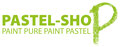Pastell-Shop, Online Shop Germany