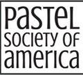 Pastel Society of America, www.pastelsocietyofamerica.org
