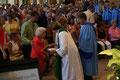 American Lutheran Church: Dedication