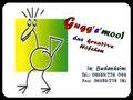 Gugg'e'mool - das kreative Höfchen
