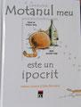 Roumain (Editura Rao)
