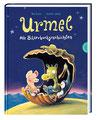 Urmel, alle Bilderbuchgeschichten, Max Kruse, Thienemann 2019