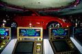 Slot Machine mit Auto-Gewinn-Möglichkeit