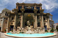 Caesars Shop Forum  mit 46500 m2 Verkaufsfläche