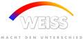 Festredner bei Weiss Druck in Monschau Deutschland