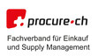 Keynote Speaker für procure in Bern
