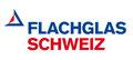 Redner für Flachglas Schweiz in Zürich