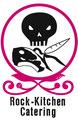 Rock-Kitchen Catering | Catering für Konzerte | i.A. halledt Werbeagentur Gmbh