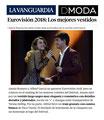 Alfred de VRL | PACO VARELA reseñas La Vanguardia.
