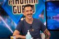 Marron de VRL | PACO VARELA en 'El Hormiguero' de Antena 3. 17 Mayo 2021.