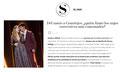 Alfred de VRL | PACO VARELA reseñas S MODA - EL PAÍS. 17 Mayo 2019.