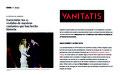 VANITATIS.com. 22 Mayo 2021.
