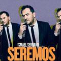 Vestuario del disco 'Seremos' de Ismael Serrano. Sony Music. 23 Abril 2021.