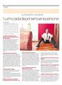 La Revista del Diario La Región. 18 Mayo 2014