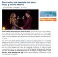 Alfred de VRL | PACO VARELA reseñas TVE.