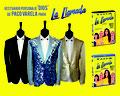 'La Llamada' en DVD y Blu-Ray. 2 Marzo 2018.