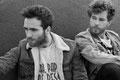 Álvaro Cervantes y Ricardo Gómez de VRL | PACO VARELA en vinmagazine.com. Diciembre 2016.
