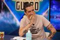 Marron de VRL | PACO VARELA en 'El Hormiguero' de Antena 3. 26 Abril 2021.