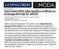 Alfred de VRL   PACO VARELA reseñas La Vanguardia.