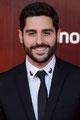 Miguel Diosdado de PACO VARELA en 'The Oscar Party by Movistar Plus España'. 28 Febrero 2016.