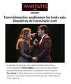 Alfred de VRL | PACO VARELA reseñas Vanitatis.