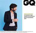 Álvaro Morte de VRL | PACO VARELA. 'Los hombres mejor vestidos de los Premios GQ Inconquistables 2019. www.revistaGQ.com
