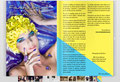 PUBLICACIONES We&You.es. Nº5.  Julio 2010