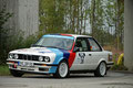 Rallye Sprint AC Deggendorf 2012