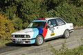 ADAC 3-Städte-Rallye 2011