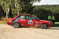Ostbayern Rallye 2010